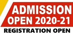 NIOS Admission 2020-21