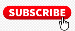 subscribe us